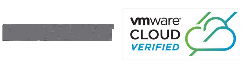 VMware Cloud - Exabytes Enterprise