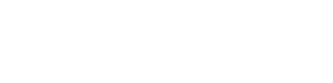 Exabytes Enterprise logo