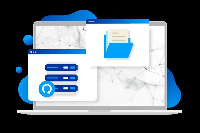 Ensure Full Data Integrity