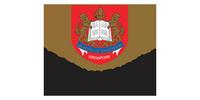 MOE Singapore logo