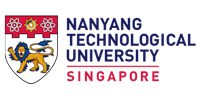 Nanyang Technology University Singapore logo