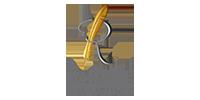 Rockwills logo