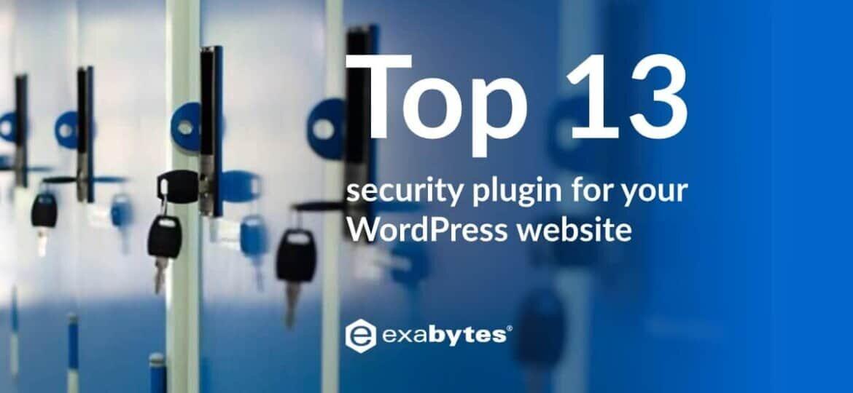 1200x628-WP-top-13-security-plugin-thegem-blog-default